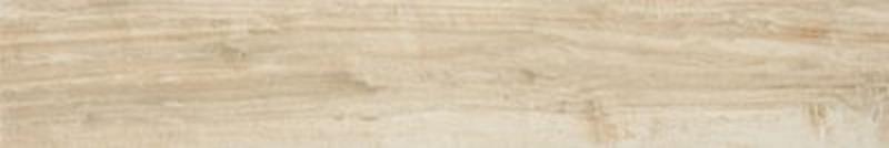 Керамогранит Marazzi Ragno Woodstyle Fa R35Y 20x120 см керамогранит marazzi ragno woodstyle ulivo r36c 15х120 керамогранит