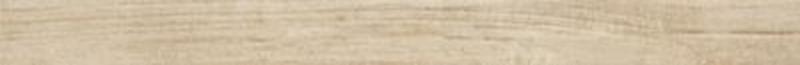 Керамогранит Marazzi Ragno Woodstyle Fa R36F 10x120 см