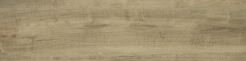 Керамогранит Marazzi Ragno Woodstyle Ulivo R35V 30x120 см керамогранит marazzi ragno woodstyle ulivo r36c 15х120 керамогранит