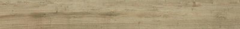Керамогранит Marazzi Ragno Woodstyle Ulivo R36C 15x120 см керамогранит marazzi ragno woodstyle ulivo r36c 15х120 керамогранит