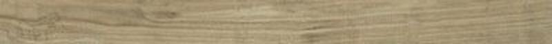 Керамогранит Marazzi Ragno Woodstyle Ulivo R36G 10x120 см керамогранит marazzi ragno woodstyle ulivo r36c 15х120 керамогранит