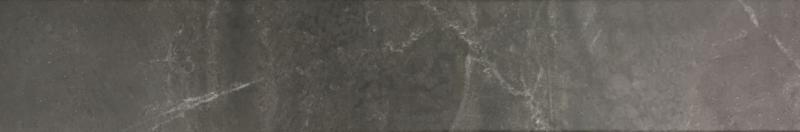 Керамогранит Marazzi Ragno Milestone Antracite R49Z 15x90 см стоимость