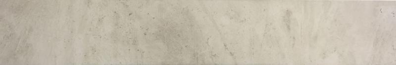 Керамогранит Marazzi Ragno Milestone Beige R49W 15x90 см стоимость