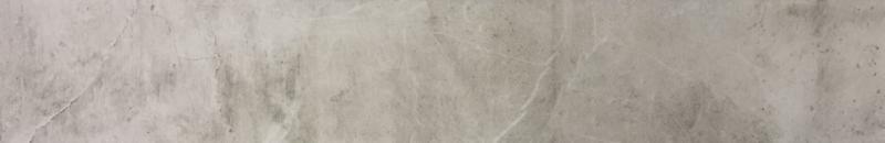 Керамогранит Marazzi Ragno Milestone Grigio R49X 15x90 см стоимость