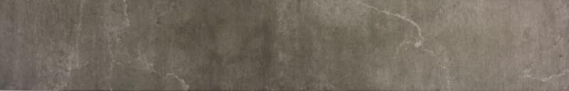 Керамогранит Marazzi Ragno Milestone Tabaco R49Y 15x90 см стоимость