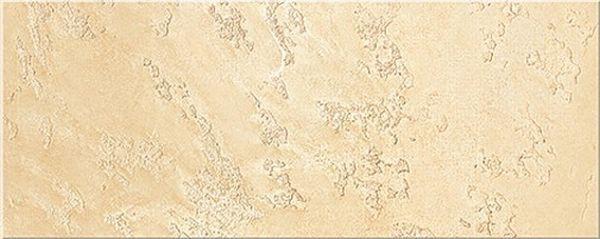 Керамическая плитка Azori Sfumato Beige настенная 20.1x50.5см стоимость