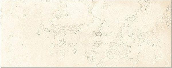 Керамическая плитка Azori Sfumato Crema настенная 20.1x50.5см gefest пг 5100 03 0001 коричневый