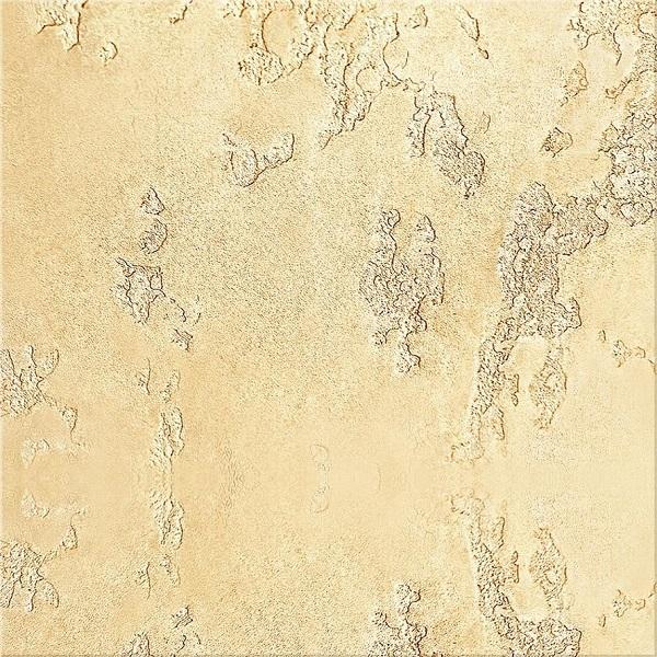Керамическая плитка Azori Sfumato Beige напольная 33.3x33.3см стоимость