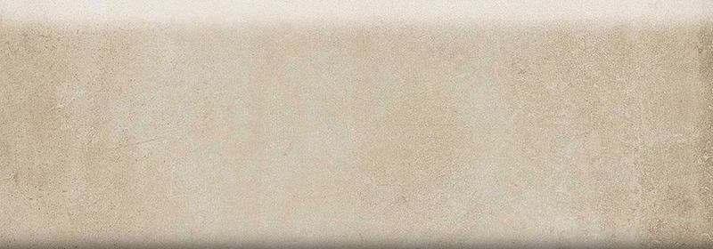 Керамический плинтус Marazzi Italy Clays Sand MLVE 7х20 см