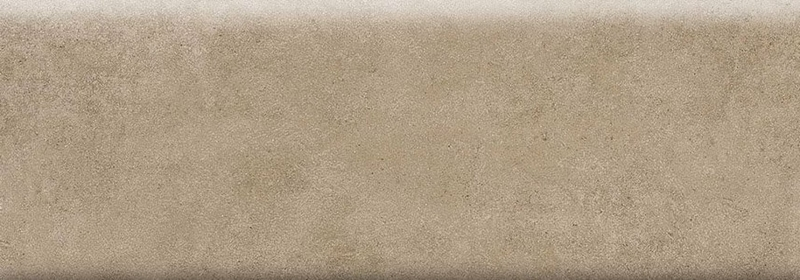 Керамический плинтус Marazzi Italy Clays Earth MLVD 7х20 см