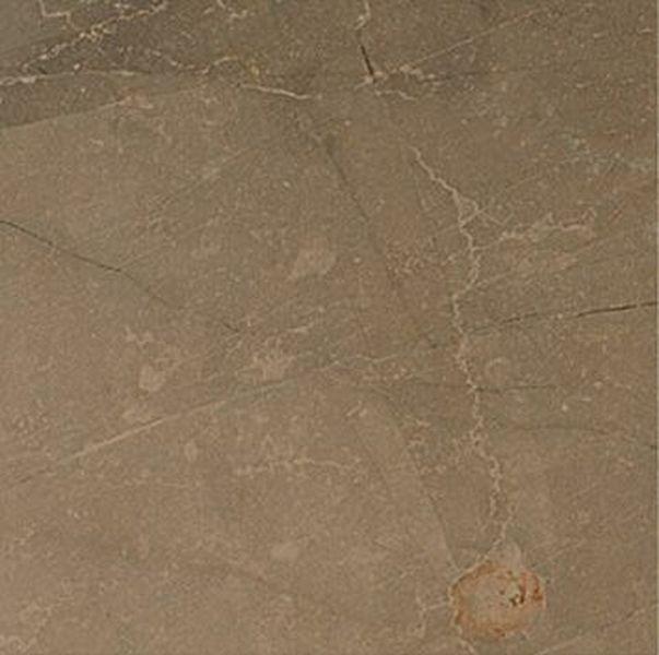 Керамогранит Marazzi Italy Evolution Marble Bronzo Amani MJX5 60x60 см