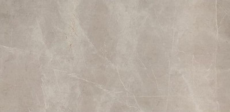 Керамогранит Marazzi Italy Evolution Marble Tafu Rt MH0X 60x120 см