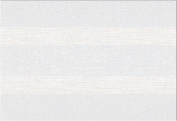 Фото - Керамическая плитка Azori Камлот Бьянка настенная 27,8х40,5см керамическая плитка azori камлот мокка эйша 5х40 5 бордюр