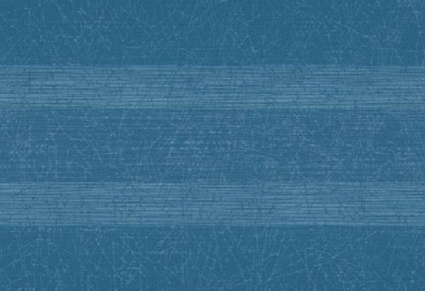 Фото - Керамическая плитка Azori Камлот Индиго настенная 27,8х40,5см керамическая плитка azori камлот мокка эйша 5х40 5 бордюр