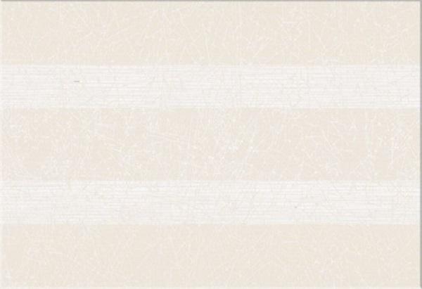 Керамическая плитка Azori Камлот Латте настенная 27,8х40,5см