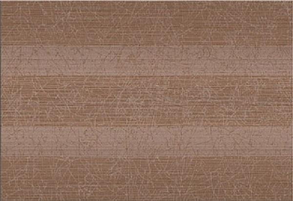 Фото - Керамическая плитка Azori Камлот Мокка настенная 27,8х40,5см керамическая плитка azori камлот мокка эйша 5х40 5 бордюр