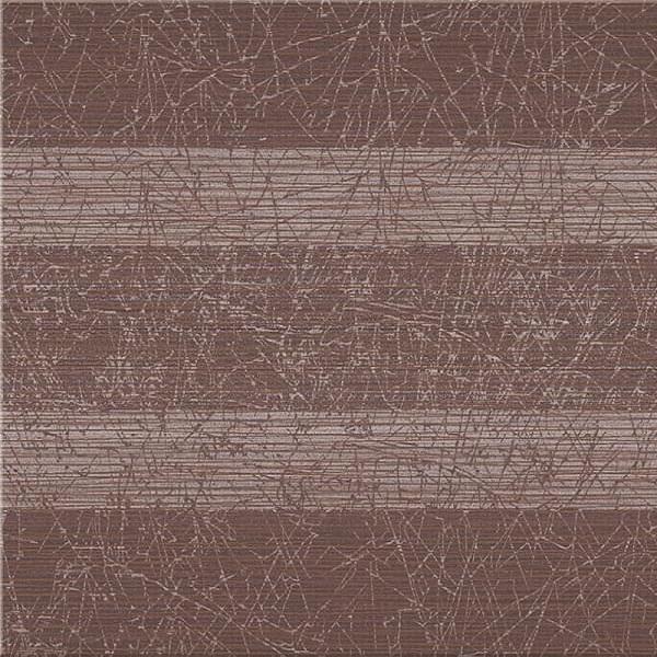 Фото - Керамическая плитка Azori Камлот Мокка напольная 33.3x33.3см керамическая плитка azori камлот мокка эйша 5х40 5 бордюр