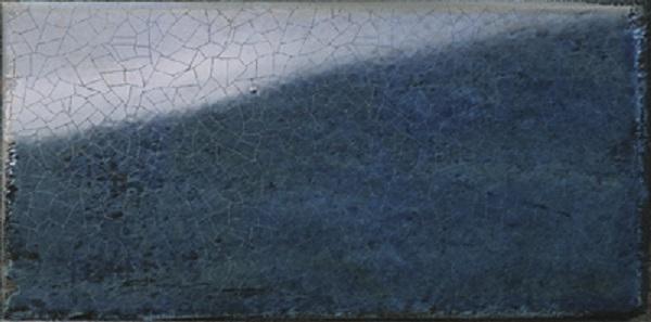 Керамическая плитка Mainzu Catania Blu настенная 15х30см