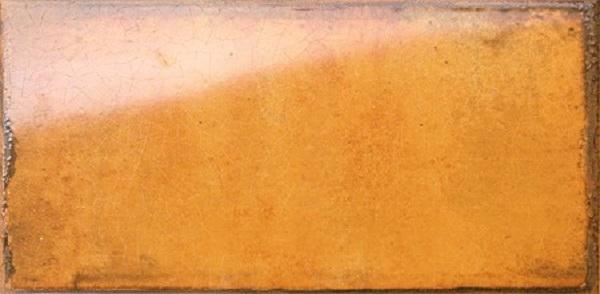 Керамическая плитка Mainzu Catania Ocre настенная 15х30см