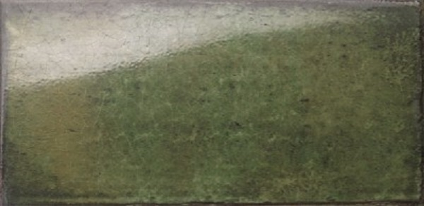 Керамическая плитка Mainzu Catania Verde настенная 15х30см