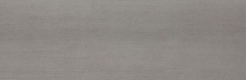 Керамическая плитка Marazzi Italy Materika Antracite MMFU настенная 40x120 см
