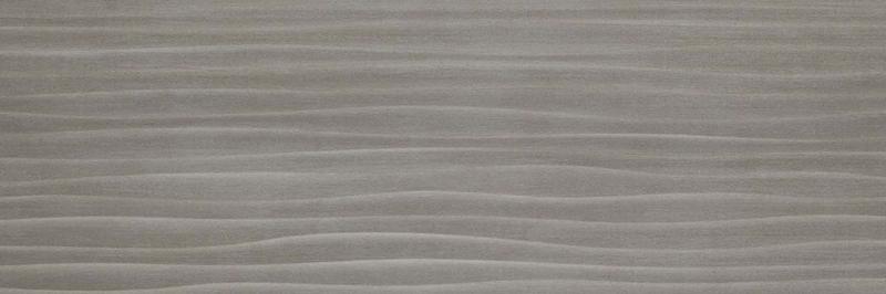 Керамическая плитка Marazzi Italy Materika Str Dune Antracite MMFY настенная 40x120 см