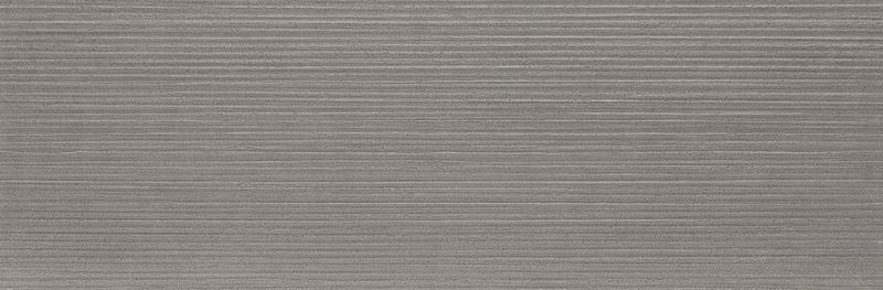 Керамическая плитка Marazzi Italy Materika Str Spatula Antracite MMN9 настенная 40x120 см