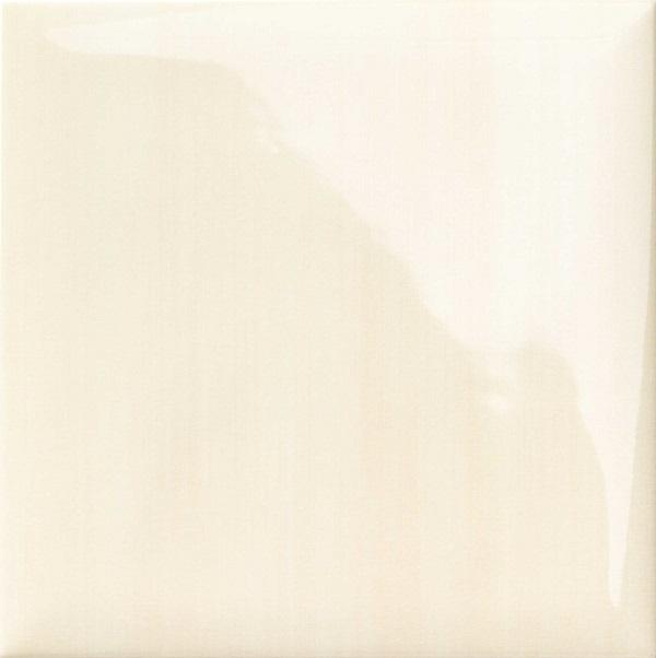 Керамическая плитка Mainzu Lucciola Blanco настенная 20х20см