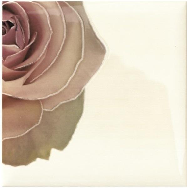 Керамическая плитка Mainzu Lucciola Decor Cuore 3 настенная 20х20см декор mainzu lucciola cuore 20x20