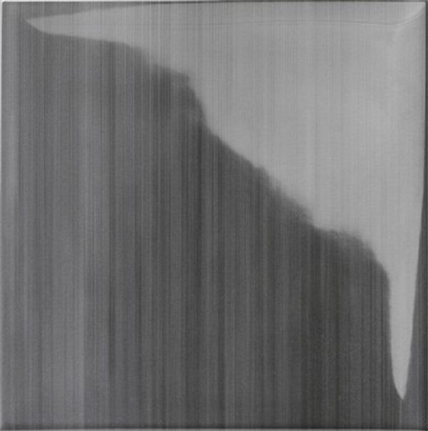 Керамическая плитка Mainzu Lucciola Gris настенная 20х20см