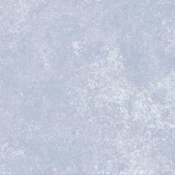 Керамогранит CRETO, Ethno Mix 26 Н81560 18,6х18,6 см