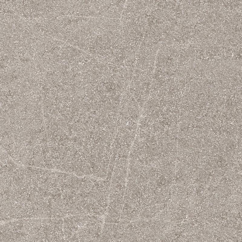Керамогранит CRETO Lille коричневый N17510 60,7х60,7 см louane lille
