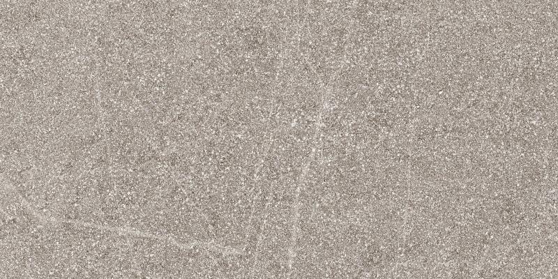 Керамогранит CRETO Lille коричневый N17940 30,7х60,7 см louane lille