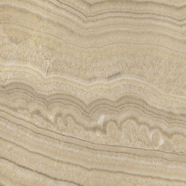 блесна yoshi onyx yalu vib up цвет золотой черный 15 г Керамогранит CRETO Onyx золотой 87Е520 60x60 см