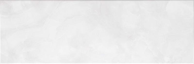 Керамическая плитка CRETO Puro Liberta 00-00-7-17-00-06-1850 20x60 см