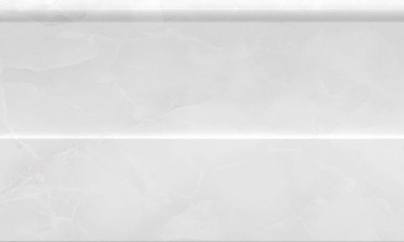 Керамический бордюр CRETO Puro Liberta Speranza 13-01-1-10-43-06-1850-0 15x20 см