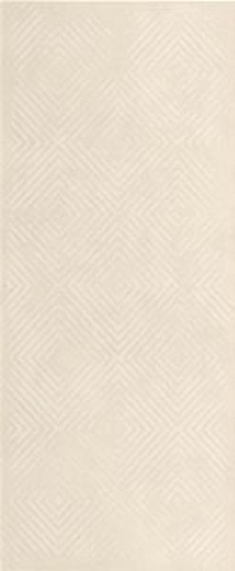 Керамическая плитка CRETO Effetto Sparks Beige wall 01 A0442D19601 настенная 25х60 см