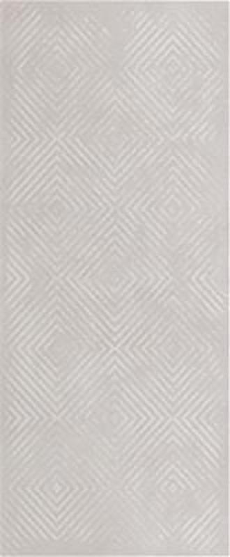 Керамическая плитка CRETO Effetto Sparks Grey wall 01 A0442H29601 настенная 25х60 см