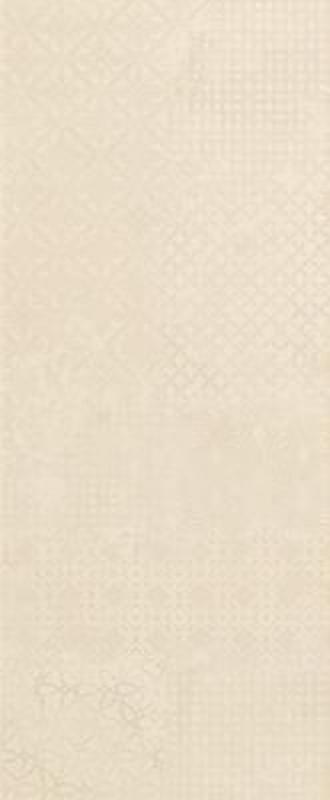 Керамический декор CRETO Effetto Dipinto Beige 01 D0439D19601 25х60 см керамический декор creto forza empire white 01 d0146y29601 25x60 см