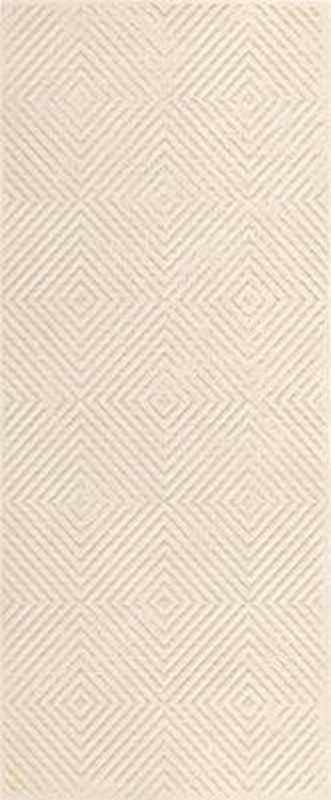 Керамический декор CRETO Effetto Sparks Beige 01 D0442D19601 25х60 см керамический декор creto forza empire white 01 d0146y29601 25x60 см