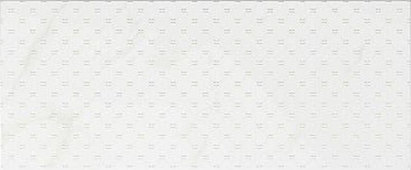 Керамический декор CRETO Forza Stravero White 01 D0427Y29601 25x60 см керамический декор creto forza empire white 01 d0146y29601 25x60 см
