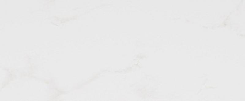 Керамическая плитка CRETO Forza Calacatta White Wall 01 A0426Y29601 25x60 см керамический декор creto forza empire white 01 d0146y29601 25x60 см