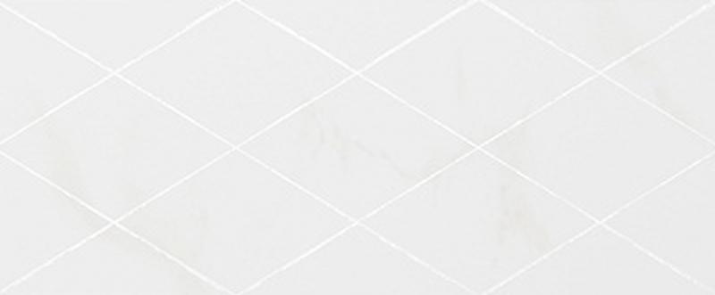 Керамический декор CRETO Forza Athena White 01 D0428Y29601 25x60 см керамический декор creto forza empire white 01 d0146y29601 25x60 см