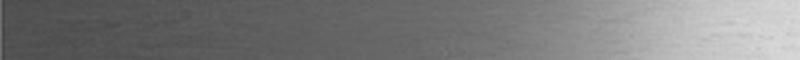 Керамический бордюр CRETO Forza Листелло матовое серебро 5150760МТ 0,7x60 см керамический декор creto forza empire white 01 d0146y29601 25x60 см