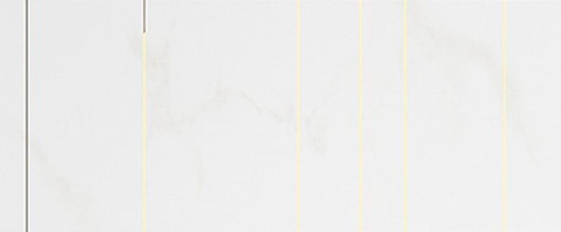Керамический декор CRETO Forza Cavalcade White 02 D0430Y29602 25x60 см керамический декор creto forza empire white 01 d0146y29601 25x60 см