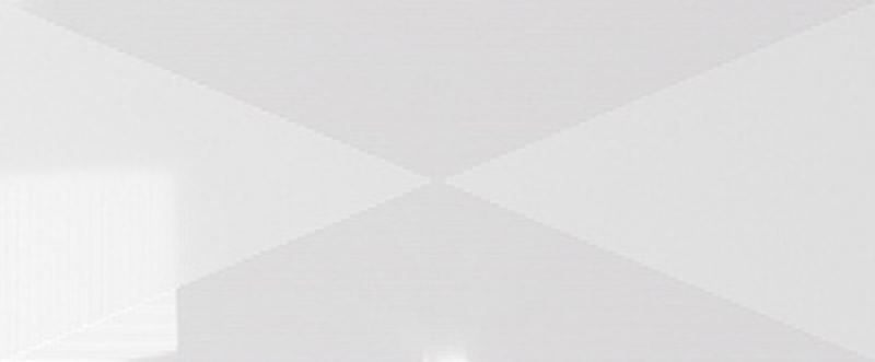 Керамический декор CRETO Forza Sierra White 01 D0433Y29601 25x60 см керамический декор creto forza empire white 01 d0146y29601 25x60 см