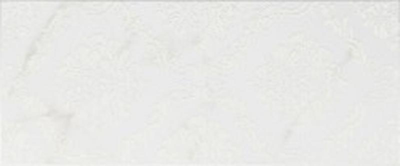 Керамический декор CRETO Forza Empire White 01 D0146Y29601 25x60 см керамический декор creto forza empire white 01 d0146y29601 25x60 см