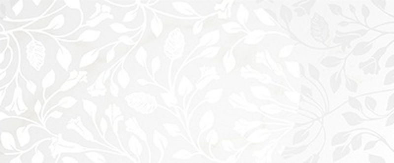 Керамический декор CRETO Forza Memoirs White 01 D0432Y29601 25x60 см керамический декор creto forza empire white 01 d0146y29601 25x60 см
