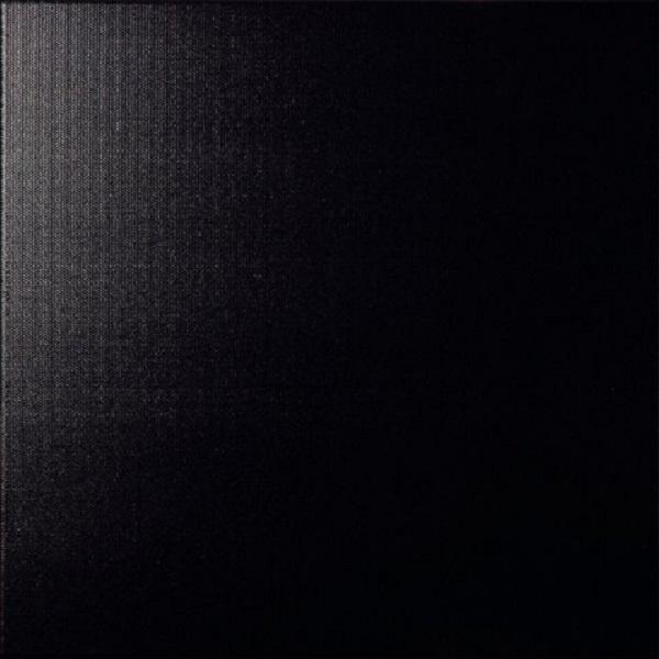 Керамогранит Ceracasa D-Color Black 40,2x40,2см