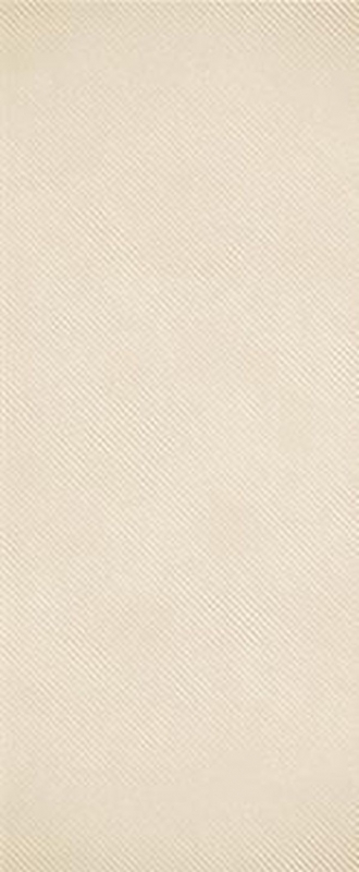 Керамический декор CRETO Effetto Chiron Beige 01 D0440D19601 25х60 см керамический декор creto forza empire white 01 d0146y29601 25x60 см